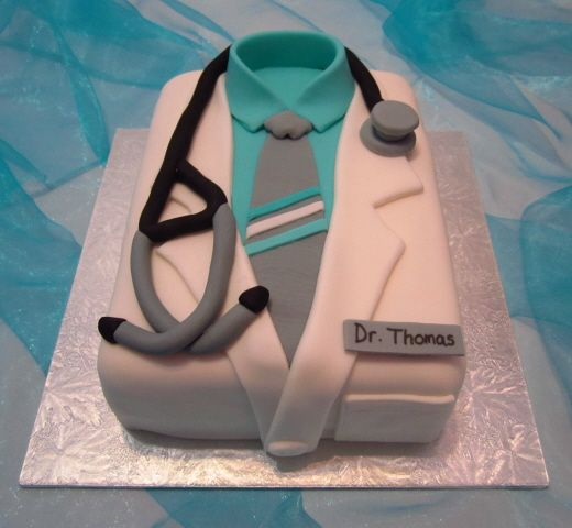 7 best doctor cakes images on Pinterest Doctor cake Biscuits