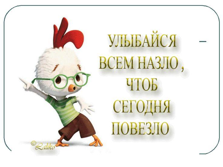 Знакомства Москва, Юлия, 33 года, Уважаемые мужчины, поскольку вопросы сначала похожие, и уже немного устаёшь отвечать на одно и то ... - Сайт знакомств HTTP Znakomstva Ru - Бесплатные знакомства, серьезные отношения