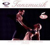 Tanzmusik [CD], 25624878