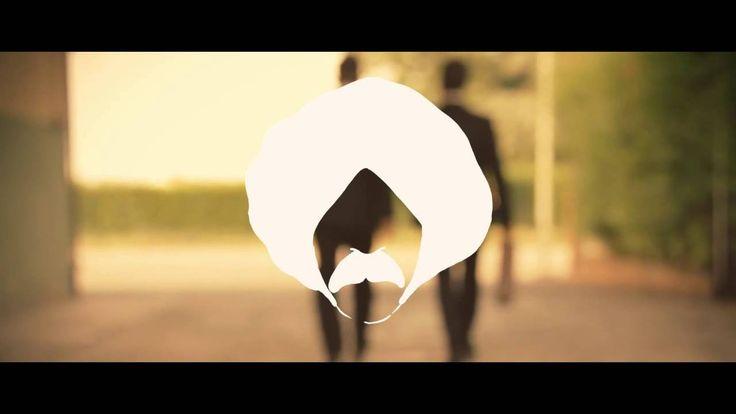 BoogieBro: Supernova (Official HD Teaser)