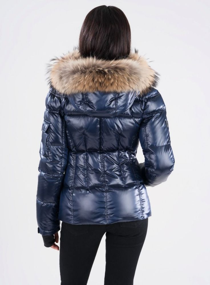 323 best Puffy Coats images on Pinterest | Down jackets, Hoods and ...