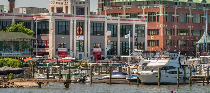 Things to do in Alexandria VA | Attractions, Tours, Historic Sites & Museums