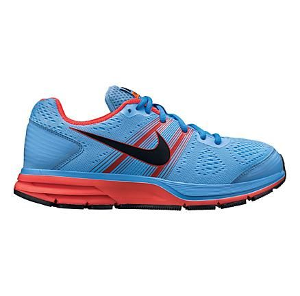 Womens Nike Air Pegasus+ 29 Running Shoe Just bought these..can't wait to go running!