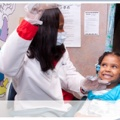 Free Kids Dental Check Ups, Toothbrush and Toothpaste on http://www.myfreeproductsamples.com