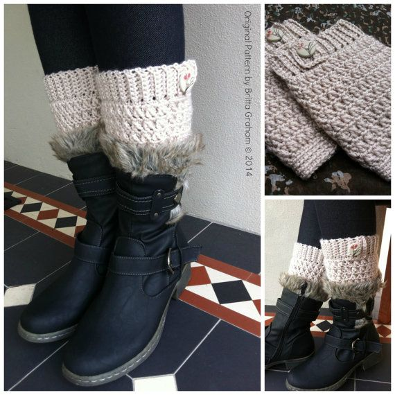 Bubnut Crochet Patterns : Bubnut Patterns on Pinterest Boy crochet hats, Crochet hat patterns ...