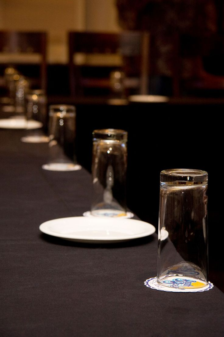 #Conference season. A variety of packages for any budget! Contact us suzette@margatehotel.co.za   (039) 312-1410