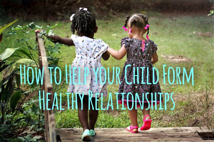 Friends are an important part of every child's life. They are sources of fun and company. Friendships help children practice and build important social skills such as sharing, conflict resolu…