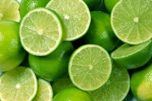 Limón para eliminar energías negativas y para aumentar la prosperidad | Día por Día me Supero