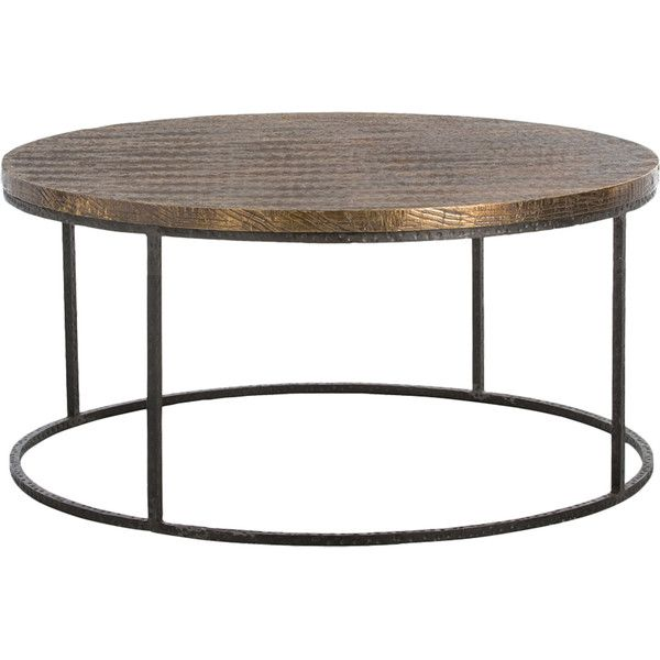 top 25+ best coffee and accent tables ideas on pinterest