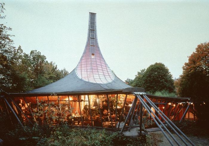 Iwe Uni Stuttgart