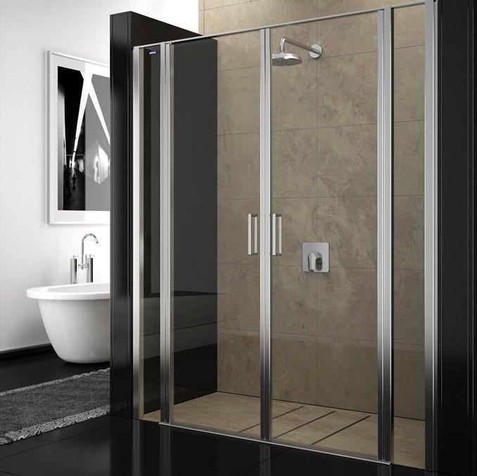 paroi de douche duscholux prix verre. Black Bedroom Furniture Sets. Home Design Ideas