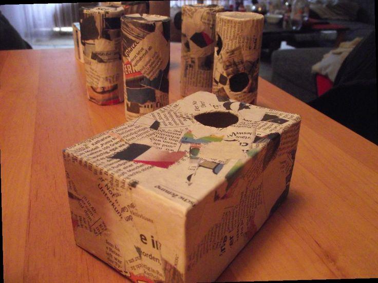 25+ beste ideeën over katzenspielzeug selber bauen op pinterest, Gartenarbeit ideen