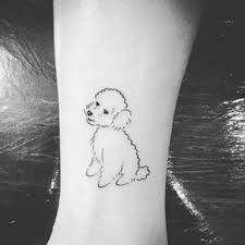 tatuagem cachorro - Pesquisa Google