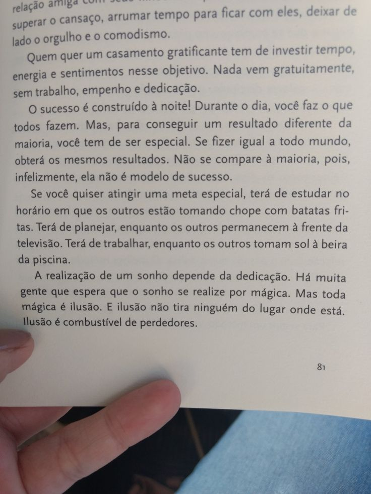 19 best livro o sucesso ser feliz images on pinterest find this pin and more on livro o sucesso ser feliz by natidoring fandeluxe Gallery
