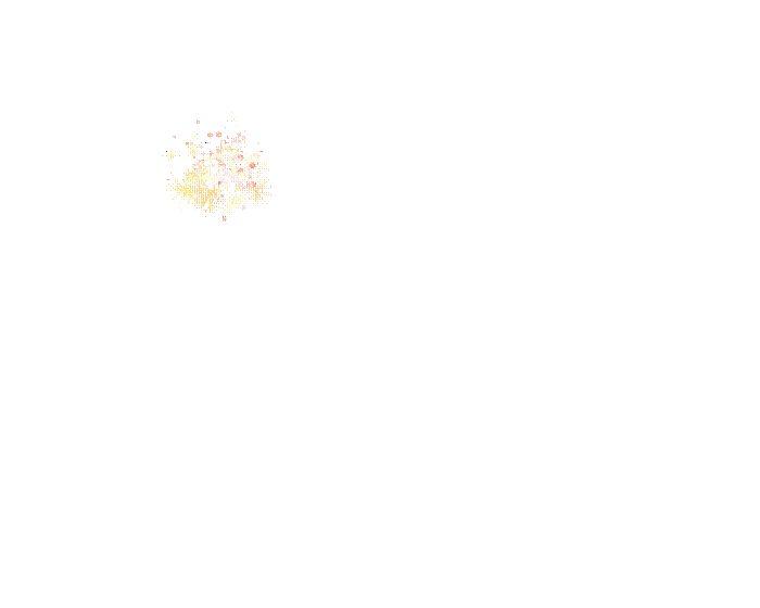 Плейкаст: Любимая осень - Парнас