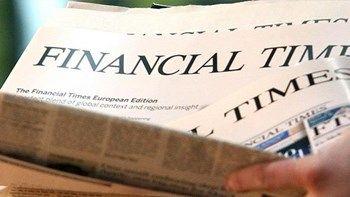 FT: Χρήμα για χρόνο θέλουν να ανταλλάξουν Γερμανία - ΔΝΤ   Οι υπουργοί οικονομικών της Ευρωζώνης και το ΔΝΤ εξετάζουν ένα συμβιβαστικό σχέδιο για την διάσωση της Ελλάδας το οποίο θα προσφέρει τα κεφάλαια που τόσο χρειάζονται αυτό το καλοκαίρι ενώ παράλληλα θα καθυστερήσει ευαίσθητες συζητήσεις για την ελάφρυνση χρέους... from ΡΟΗ ΕΙΔΗΣΕΩΝ enikos.gr http://ift.tt/2qeG5zm ΡΟΗ ΕΙΔΗΣΕΩΝ enikos.gr