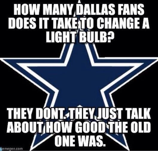 91bba522b6e0d0e1dbd0984d132ca5b8 funny football pics football memes 23 best cowboy memes images on pinterest cowboys memes, dallas