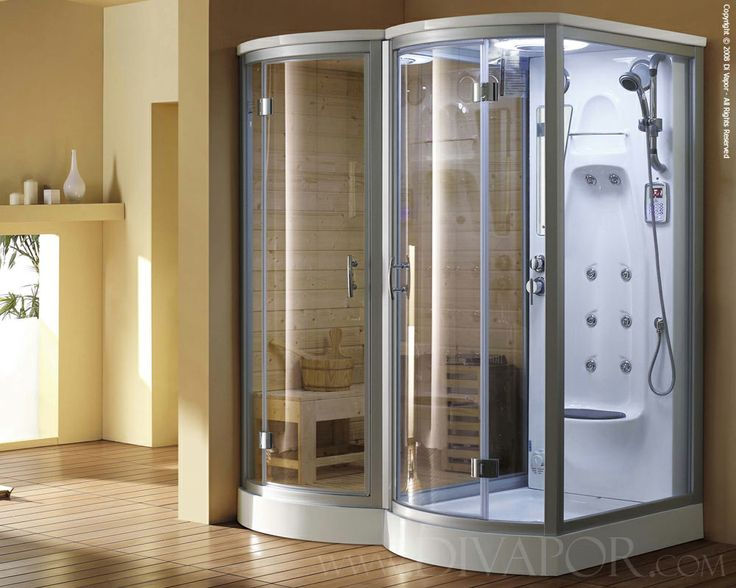Best 25 Sauna steam room ideas on Pinterest Home steam room