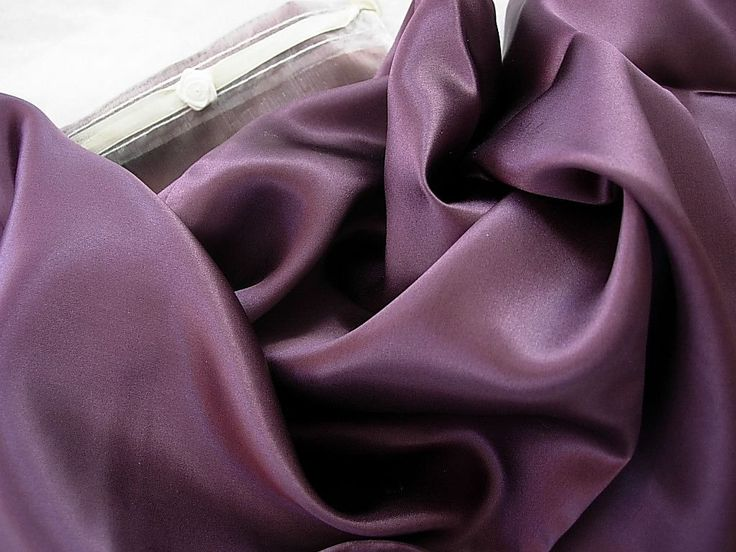 1000 Images About Silk Sheets On Pinterest Satin King