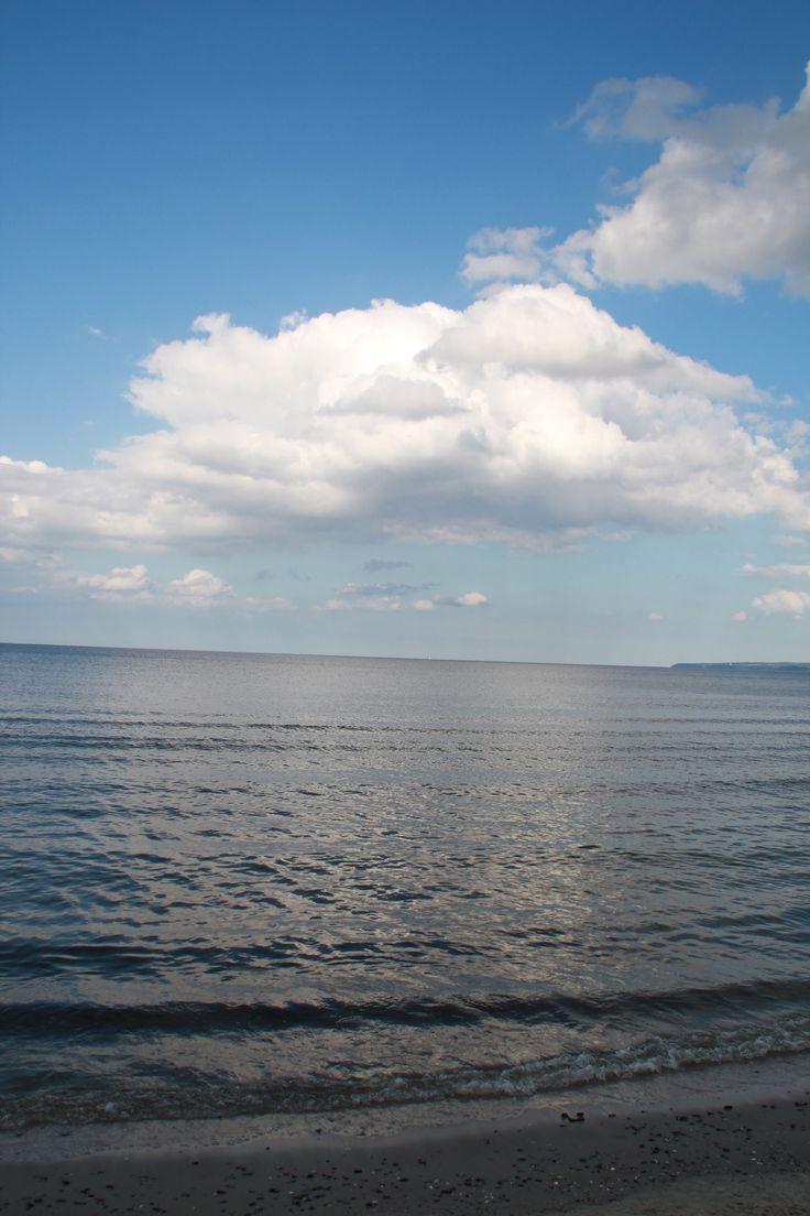 Mračí digitální fotografie, 5184x3456 pixelů, cena za rozměr cca 20x30 cm, velikost i materiál lze upřesnit dohodou