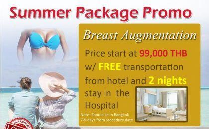 Amiable proposed Natural Breast Enlargement Home P…