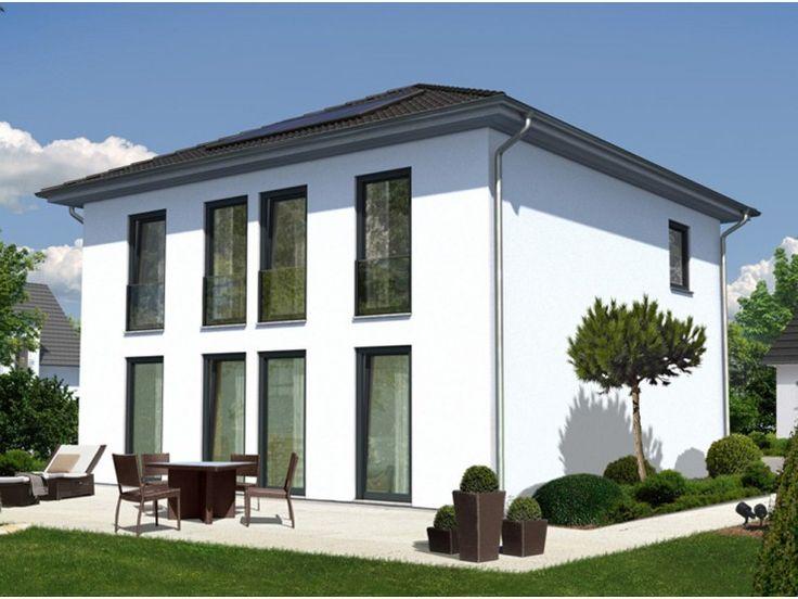 die besten 17 ideen zu zeltdach auf pinterest dachzelt ikea hochbett stuva und stadtvilla. Black Bedroom Furniture Sets. Home Design Ideas