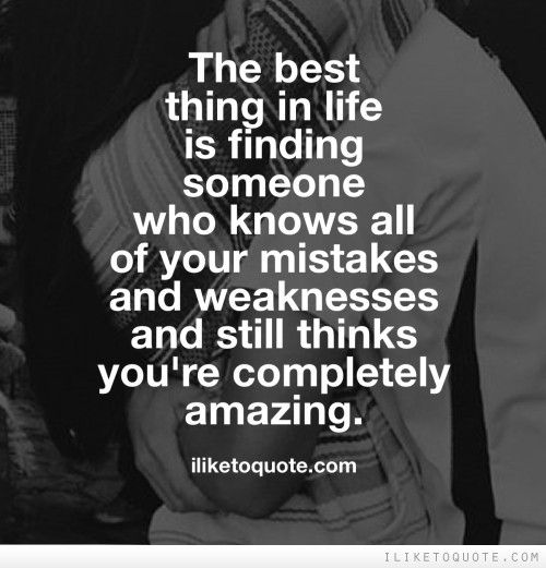 When You Find The Love Of Your Life Quotes: 204 Best Images About Love Quotes On Pinterest