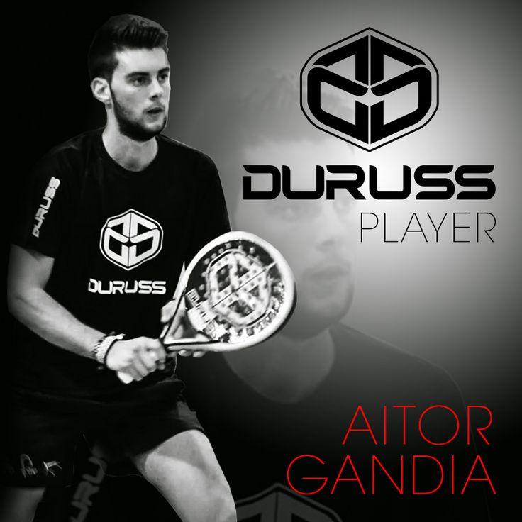 Aitor Gandia