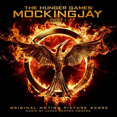 Found The Hanging Tree by James Newton Howard with Shazam, have a listen: http://www.shazam.com/discover/track/162651168