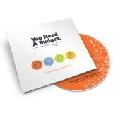 You Need A Budget (YNAB) - Personal Finance Software (CD-ROM)By YouNeedABudget.com
