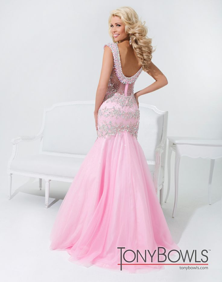 17 Best images about PINK PROM DRESSES on Pinterest | Fitted ...