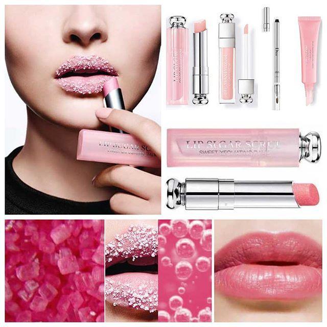dior addict lipstick urban 178