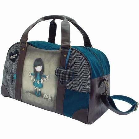 tuto sac gorjuss,gorjuss sac week end,sac a dos santoro gorjuss.jpg (450×450)