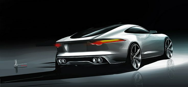 JAGUAR_C-X16_DESIGN