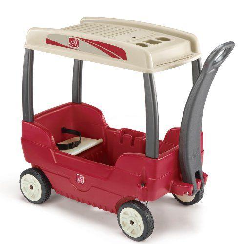 54 best images about kids 39 pull along wagons on pinterest. Black Bedroom Furniture Sets. Home Design Ideas