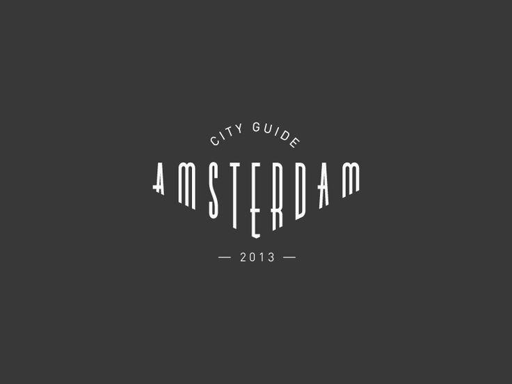 Amsterdam (logo)