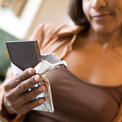 avoid-chocolate-bladder