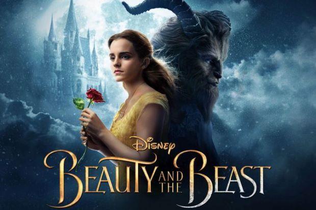 Kutipan Beauty and the Beast cecah RM4.4 Bilion   NAMPAKNYA kontroversi yang melanda Beauty and the Beast telah memberi kelebihan kepada filem itu apabila ia mencatatkan kutipan tiket sebanyak AS$1 bilion (RM4.4 bilion) sejak ia ditayangkan pada Mac lalu.  Forbes melaporkan filem arahan Bill Condon itu kini tersenarai sebagai 29 karya yang mencatatkan kutipan melebihi AS$1 bilion termasuk Titanic Avatar Alice in Wonderland dan Zootopia.  Filem itu terpalit dengan kontroversi apabila Bill…
