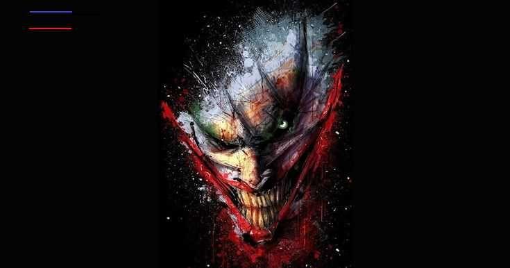 30 Hd 3d Wallpaper Joker Hd Pic Download 43 Joker 3d Wallpaper On Wallpapersafari Download Joker And Harley Wallpaper Iphone 2019 3d Iphone Wallpaper Dow In 2020