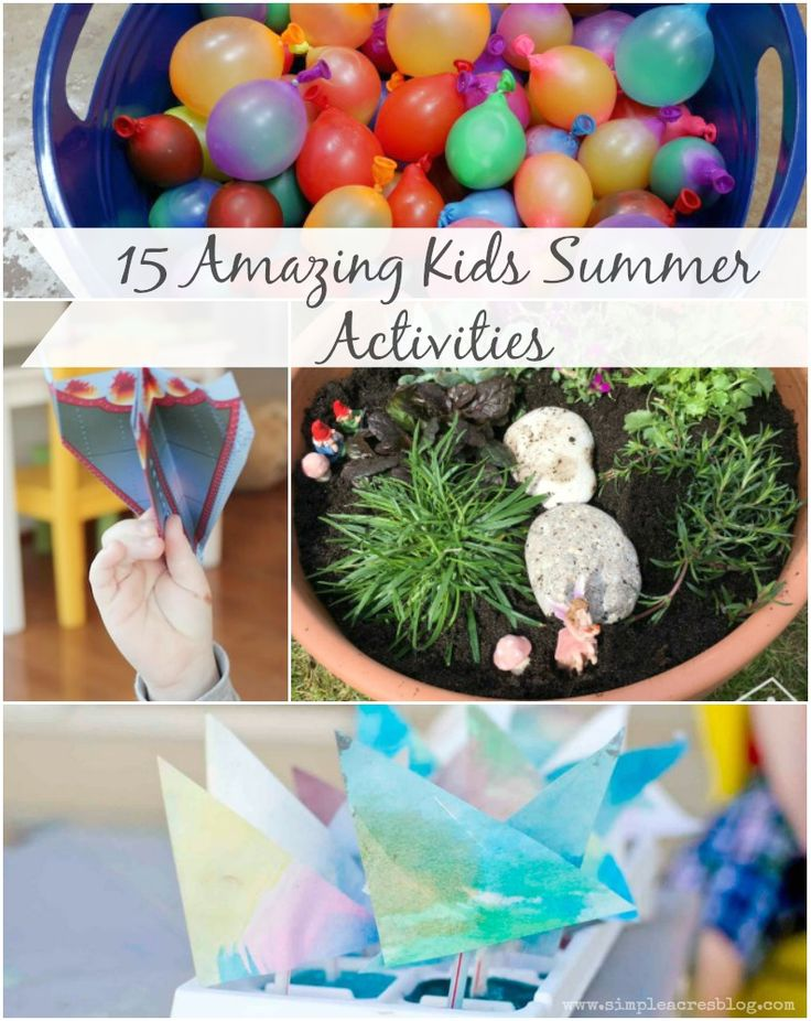 4th of july science activities for toddlers