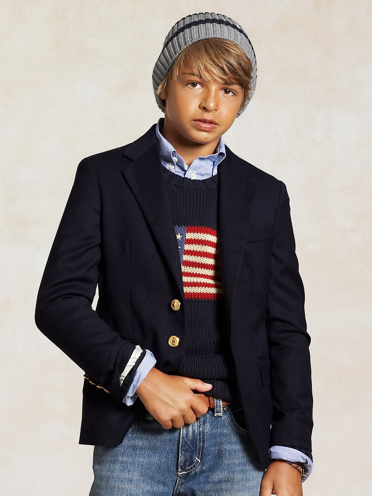 16 Best 13 Year Old Boy Fashion Images On Pinterest Teen