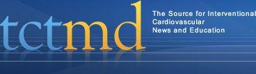 Transcranial Doppler More Sensitive, Prognostically Valuable in Diagnosing PFO - Journal News - TCTMD