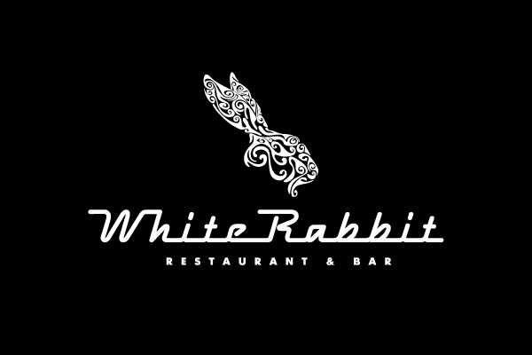 White-Rabbit-Restaurant-Bar-Rabbit-Logo.jpg (600×400)