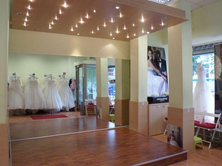 Brautmoden Outlet Köln & Wuppertal - Brautmode zu kleinen Preisen: Brautmoden Outlet Köln