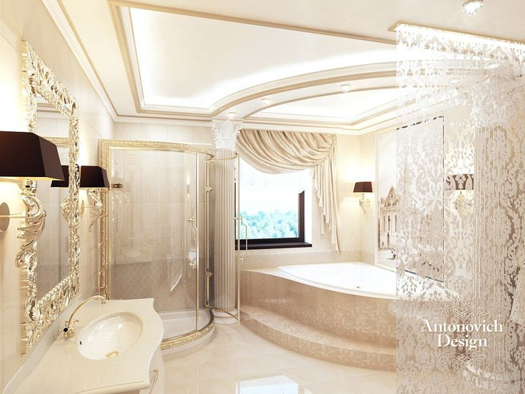 Bathroom royal interior design 4 1000 750 for Bathroom interior design pakistan
