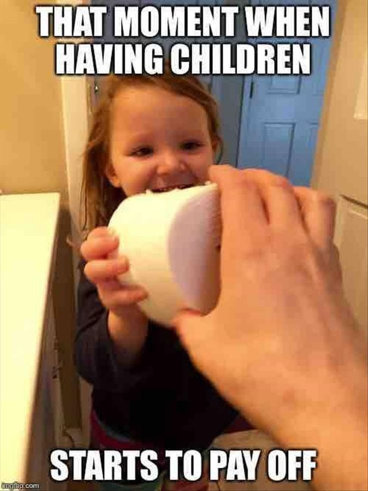 23 Parenting Memes For Everyone In The Struggle | Mommy humor, Mom humor,  Parenting memes