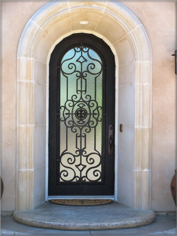 1000 Images About Doors To Envy Or Recreate On Pinterest
