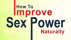 Increase sex power stamina in man, FREE Consult With Dr +91 9999216987