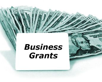 single parent small business grant If you are looking for small business grants for women are you looking forward to have a small business grant for i am a 26 yr old woman and a single parent.