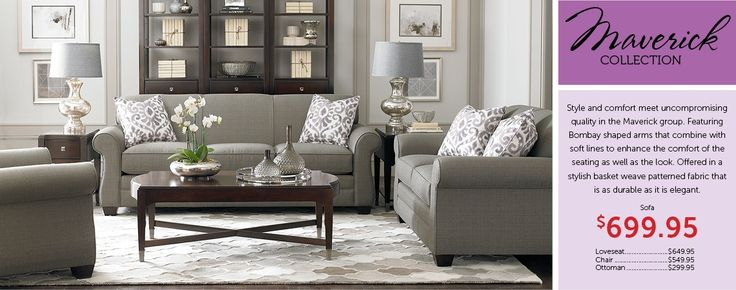 beds entertainment dining sets and room fixtures in raleigh cary cheap furniture near me
